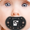 Pacifier 2-pack